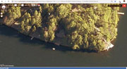 2017-5-12 Loose new dock float in the water-GIS Viewer.jpg